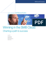 Winning_in_the_SMB_Cloud.pdf