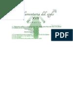 TEMARIO3.pdf