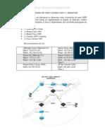 Ospf+Cisco+Mikrotik