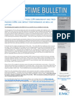 uptime bulletin@VNX.pdf