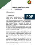 Matriz Energetica Ecuatoriana V3.pdf