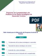 Competitividad Planes Estratégicos (5)