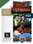 Requisitos Programa Graduado CMPR 2014-2015