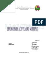 ESTUDIO DE MOVIMIENTOS ACTIVIDADES MULTIPLES.docx