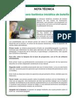 Web.pdf4ffbe6f58976b