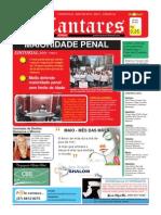 Edição+de+Maio+2013