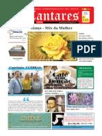 Jornal+Cantares+Edição+Fev-Março+13