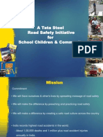 Intro-Concept of road safety for Childrens.ppt