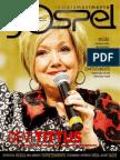 Revista+Movimento+Gospel+-+Número+6