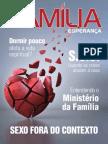 Re Vista Familia 2012 Portugues