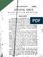 Revista Gris. Año 1. Entrega 1.pdf