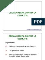 Crema celulitis.pdf