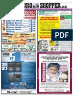 ZumbroShopper13.11.06.pdf