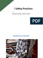 Best Practices Road Safety.pptx
