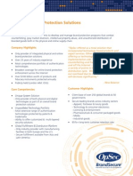 BrandSecure FactSheet Final