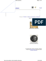 ricettario_popolare.pdf