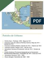 64816619 La Revolucion Mexicana Historia Fotos y Literatura[1]