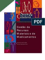 Sau&Cid Medicam