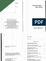 Andrew Benjamin Theological political fragment.pdf