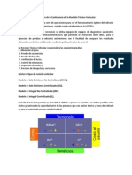 Resumen de la Conferencia de la Revisión Técnica Vehicular.docx