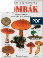 Thomas Laessoe Gombak Hatarozo Kezikonyvek.pdf
