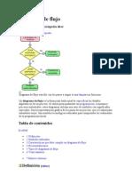 Diagrama+de+flujo
