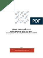 Náuka o materialoch I - 2010.pdf