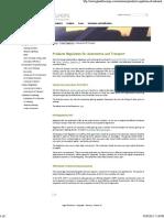 Automotive Products Regulation.pdf