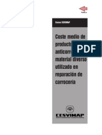 coste medio productos anticorrosivos.pdf