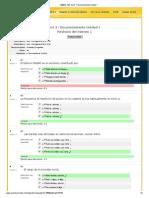 208022-142_ Act 3 _ Reconocimiento Unidad 1