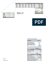 Datos Del Proyecto (1)