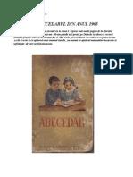 abecedarul din 1965.doc