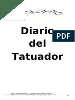 Diario del tatuador.doc
