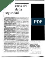 La_Industria_del_diseño_de_la_seguridad[1]
