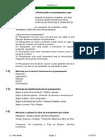 Copia de Soluciones a Ejercicios - Edici n 1