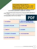 guida_i_livello_2011_-_versione_finale.pdf