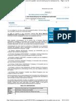 Www.memoireonline.com 03-09-2020 Le Management de La Qua