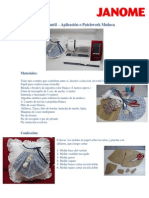 Cojín de Aplicación Infantil.pdf