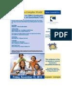 Pathfinders Flyer.docx