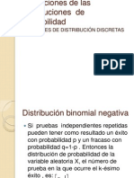 Distribucion Binomial (1)