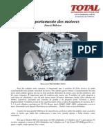 71147523 Comport Motor de Motos