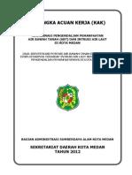 Kerangka Acuan Kerja ABT 2012.pdf