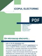MICROSCOPUL ELECTORNIC.ppt