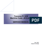 GX7000.pdf