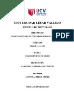 Ensayo_Dislexia-Geiner Astonitas P.docx