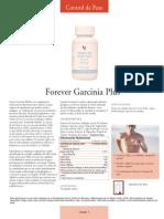 garcinia.pdf