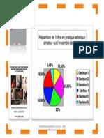 Couac-Présentation-22-10-2013 20.pdf