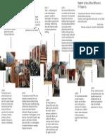 Assignment4.pdf