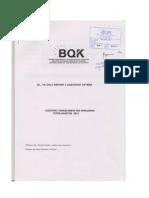 IA74_INVESTIMET TETOR DHJETOR 2011.docx