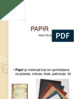PAPIR.pptx